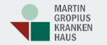 Martin Gropius Krankenhaus