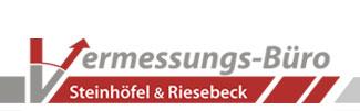 Vermessungsbüro Riesebeck